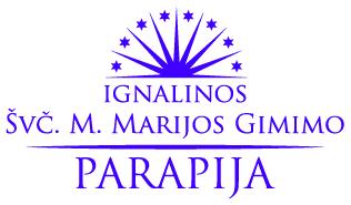 Ignalinos parapija