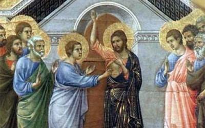 Sutaikinimo pamaldos Ignalinos Švč. M. Marijos Gimimo bažnyčioje