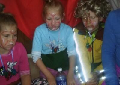 Vasaros stovykla (4)