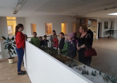 Ekskursija i Ignalinos krasto muzieju (3)