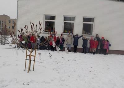 "Sniego diena ""Judu kartu su draugu'' (4) (1)"