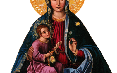 Vyskupų kreipimasis, artėjant Lietuvos paaukojimui Nekaltajai Marijos, Lietuvos Globėjos, Širdžiai
