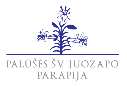 Palūšės Šv. Juozapo parapija
