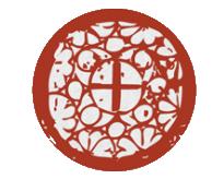 Vidiškių Švc. Mergelės Marijos Apsilankymo parapija